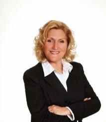 Anna Gagné