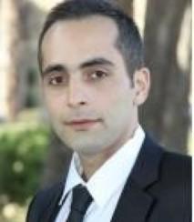 Ahmed Al Mallah