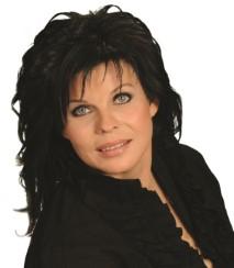 Nathalie Laurence