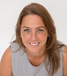 Nathalie Mangin