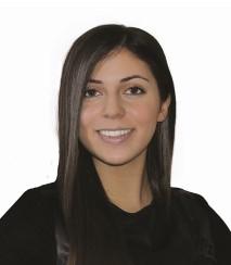 Stephanie Valenti
