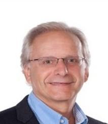 Pierre Gilbert