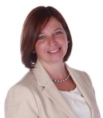 Eva Pallai