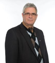 Guy Tremblay