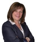 Brigitte Allaire