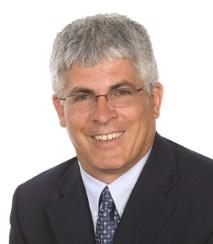Réjean Cloutier