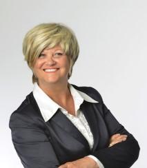 Chantal Blais