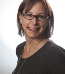 Geneviève Rochette