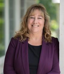 Nathalie Duchesne