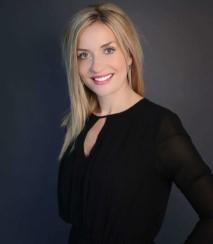 Caroline Bertrand