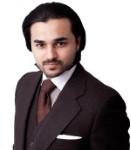 Akeel Ahmad