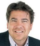Bernard Ivan Lussier