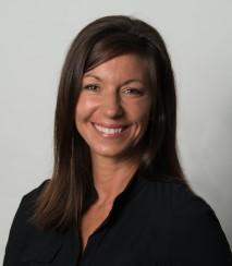 Sandra Isacco