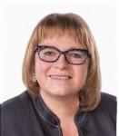 Michelle Truchon