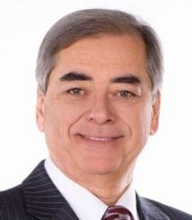Robert Gravel