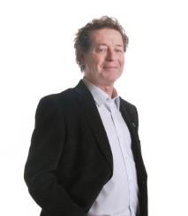 Jean Charles Hébert