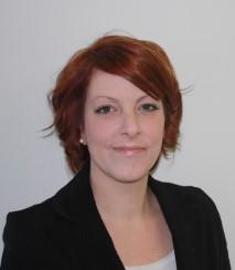 Mélanie Payment Gauthier