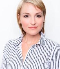Kate Claveau