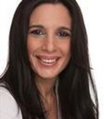 Sabrina Marcone