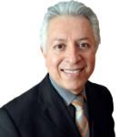 Carlos J. Osorio