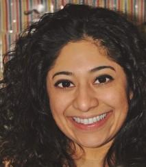 Karla Patricia Osorio