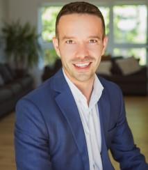 Pierre-Olivier Sergerie Simard
