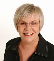 Suzanne Gignac