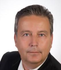 Marc Lampron