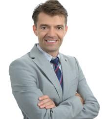 Alexander Logvynov