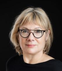 Hélène Marquis