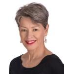 Marie Paule Lancup