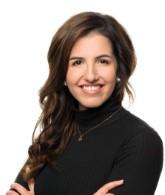 Alexandra Desbiens