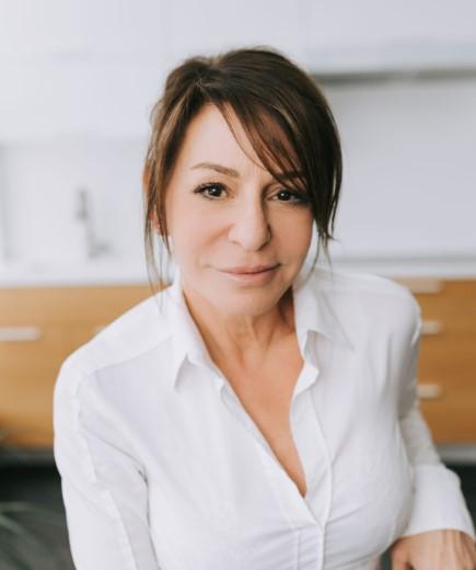 Danièle Frégeau
