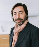 Jean-Christophe Dupont