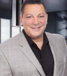 Alain Papacotsia