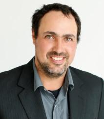 Jean-Sébastien Gagnon