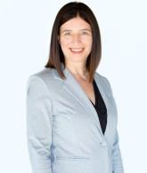 Nancy Langlois