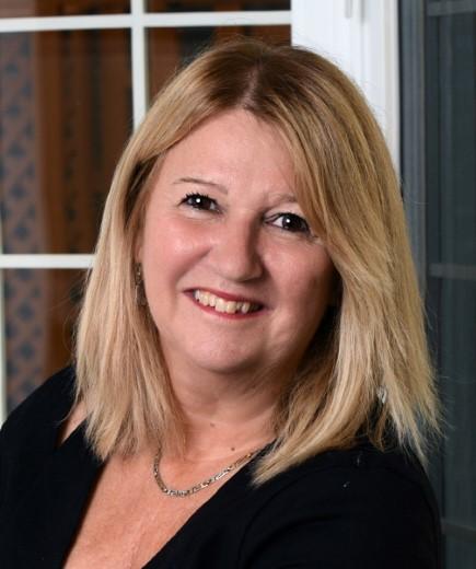 Anne Loiselle