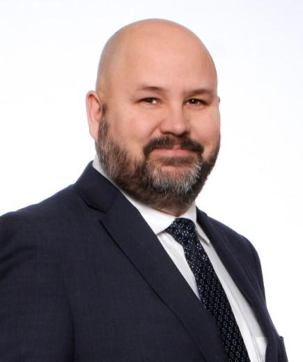 Frédéric Guénette