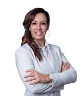 Nathalie Boivin