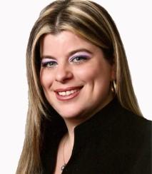 Natacha Ethier