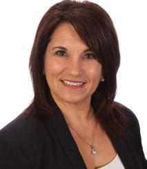 Carole Savoie