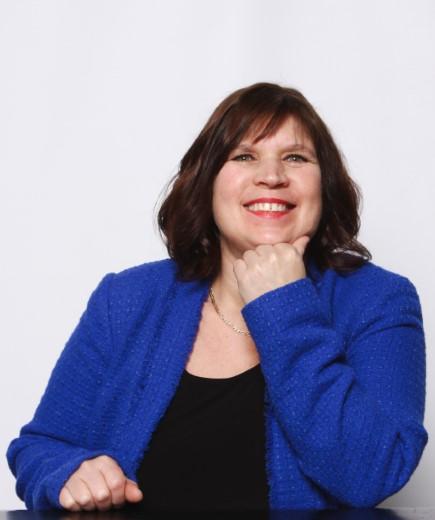 Linda Larivière