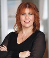 Corine Lefebvre
