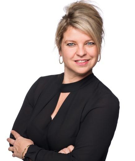 Sara Cormier