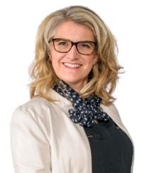 Nancy Joncas