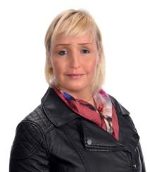 Marie-Claude Mercier