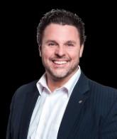 Mathieu J. Caron
