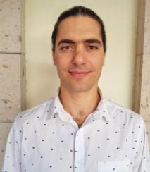 Yaron Levi