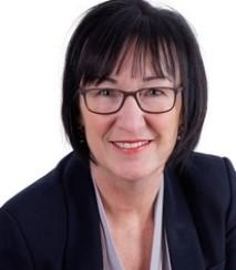 Lynda Falardeau